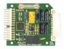 Replacement Onan Generator Circuit Board **O/B**