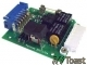 Onan Generator Double-Sided Replacement Board