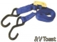 Cambuckle Ratchet Strap Tie Down