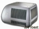 Coleman HP2 Heat Pump 15000 btu RV Roof Air Conditioner Complete