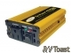 GoPower Electric Modified Sine Wave Inverter 175W