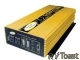 GoPower Electric Modified Sine Wave Inverter 1750W