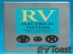 RV Electrical Systems Book