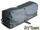 Cargo Carrier Bag for Reese Metal Cargo Carrier