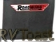 Roadmaster Roadwing Replacement MudFlap