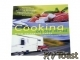 Woodall's Cooking On The Road With Celebrity Chefs