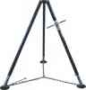 BAL 5th Fifth Wheel Tripod Stabilizer Stabilizing Deluxe Jack