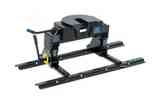 Reese Pro Series 15k Fifth 5th Wheel Hitch Slider Short Bed