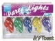 Party Lights, Travel Trailer