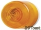 Surface Mount Clearance/Side Marker Light, Amber