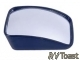 "2-1/2"" x 3-3/4"" Wedge Mirror"